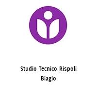 Studio Tecnico Rispoli Biagio