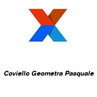 Coviello Geometra Pasquale