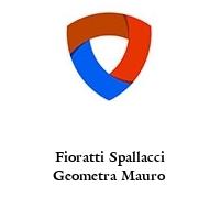 Fioratti Spallacci Geometra Mauro