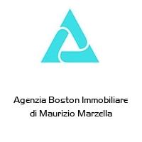 Agenzia Boston Immobiliare di Maurizio Marzella