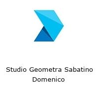 Studio Geometra Sabatino Domenico