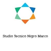 Studio Tecnico Nigro Marco