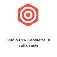 Studio CTA Geometra Di Lallo Luigi