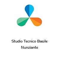 Studio Tecnico Basile Nunziante