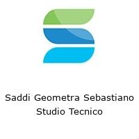 Saddi Geometra Sebastiano Studio Tecnico