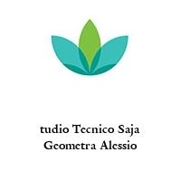 tudio Tecnico Saja Geometra Alessio