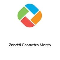 Zanetti Geometra Marco