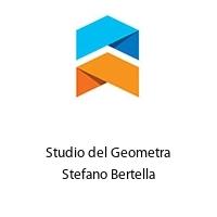 Studio del Geometra Stefano Bertella