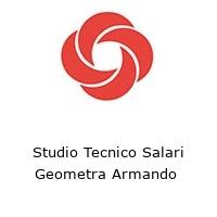 Studio Tecnico Salari Geometra Armando