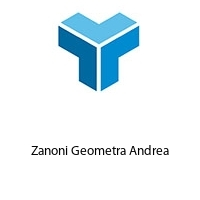Zanoni Geometra Andrea