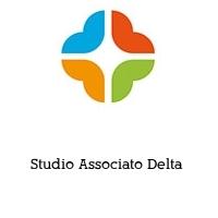 Studio Associato Delta