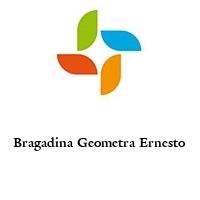 Bragadina Geometra Ernesto