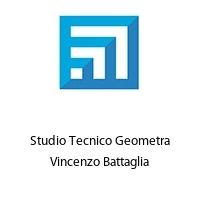 Studio Tecnico Geometra Vincenzo Battaglia