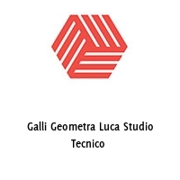Galli Geometra Luca Studio Tecnico
