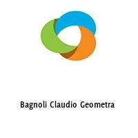 Bagnoli Claudio Geometra