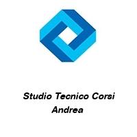 Studio Tecnico Corsi Andrea