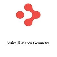 Assirelli Marco Geometra