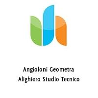 Angioloni Geometra Alighiero Studio Tecnico