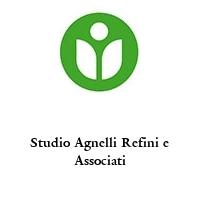 Studio Agnelli Refini e Associati