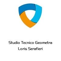 Studio Tecnico Geometra Loris Serafieri