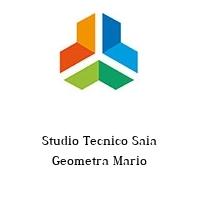Studio Tecnico Saia Geometra Mario