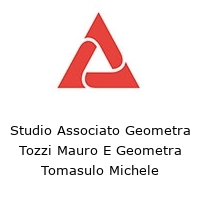 Studio Associato Geometra Tozzi Mauro E Geometra Tomasulo Michele