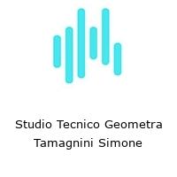 Studio Tecnico Geometra Tamagnini Simone