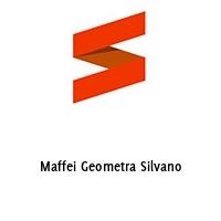 Maffei Geometra Silvano