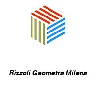 Rizzoli Geometra Milena