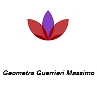 Geometra Guerrieri Massimo