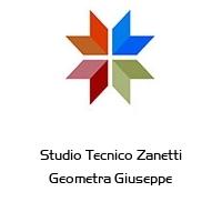 Studio Tecnico Zanetti Geometra Giuseppe