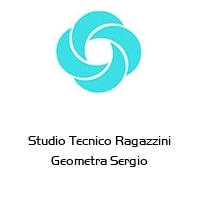 Studio Tecnico Ragazzini Geometra Sergio