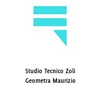 Studio Tecnico Zoli Geometra Maurizio
