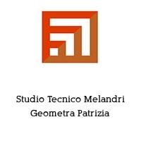 Studio Tecnico Melandri Geometra Patrizia