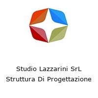 Studio Lazzarini SrL Struttura Di Progettazione