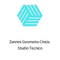Zannini Geometra Cinzia  Studio Tecnico