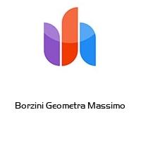 Borzini Geometra Massimo