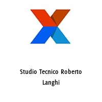 Studio Tecnico Roberto Langhi
