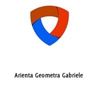 Arienta Geometra Gabriele