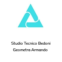 Studio Tecnico Bedoni Geometra Armando