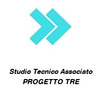 Studio Tecnico Associato PROGETTO TRE