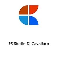 PS Studio Di Cavallaro
