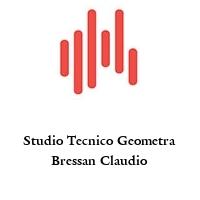 Studio Tecnico Geometra Bressan Claudio