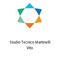 Studio Tecnico Martinelli Vito