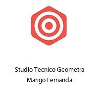 Studio Tecnico Geometra Marigo Fernanda