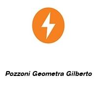 Pozzoni Geometra Gilberto