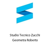 Studio Tecnico Zucchi Geometra Roberto