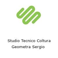 Studio Tecnico Coltura Geometra Sergio