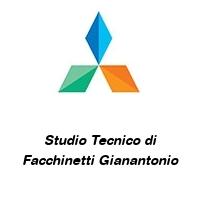 Studio Tecnico di Facchinetti Gianantonio