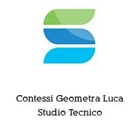 Contessi Geometra Luca Studio Tecnico
